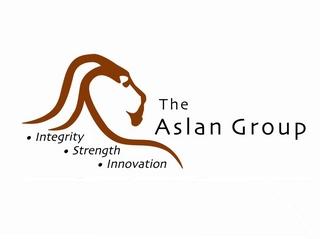 aslan logo no line.jpg